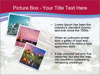 0000084702 PowerPoint Template - Slide 17