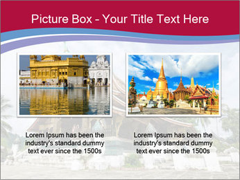 0000084702 PowerPoint Template - Slide 18