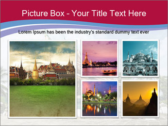0000084702 PowerPoint Template - Slide 19