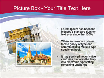 0000084702 PowerPoint Template - Slide 20