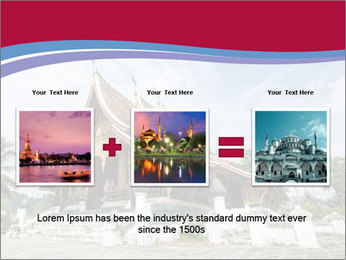 0000084702 PowerPoint Template - Slide 22