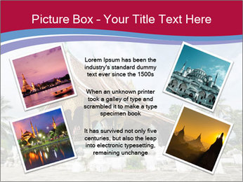 0000084702 PowerPoint Template - Slide 24