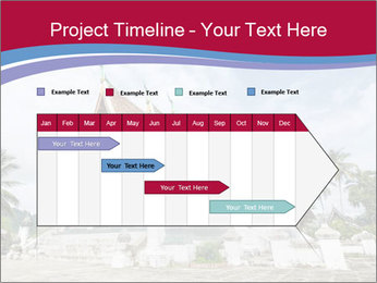 0000084702 PowerPoint Template - Slide 25
