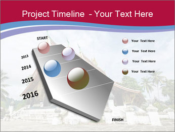 0000084702 PowerPoint Template - Slide 26