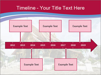 0000084702 PowerPoint Template - Slide 28