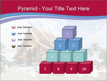 0000084702 PowerPoint Template - Slide 31