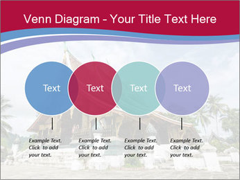 0000084702 PowerPoint Template - Slide 32