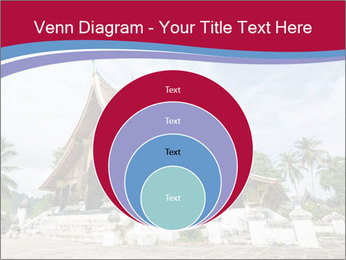 0000084702 PowerPoint Template - Slide 34