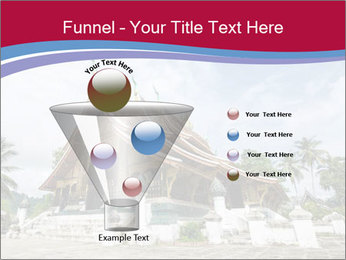 0000084702 PowerPoint Template - Slide 63