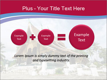 0000084702 PowerPoint Template - Slide 75