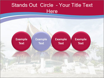 0000084702 PowerPoint Template - Slide 76