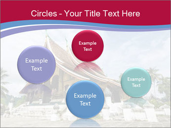 0000084702 PowerPoint Template - Slide 77