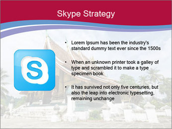 0000084702 PowerPoint Template - Slide 8