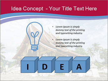 0000084702 PowerPoint Template - Slide 80