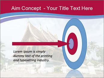 0000084702 PowerPoint Template - Slide 83