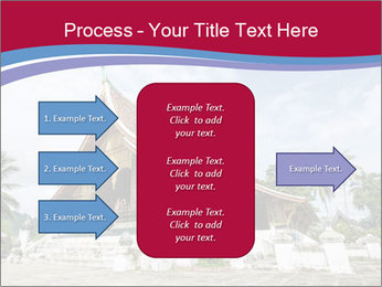 0000084702 PowerPoint Template - Slide 85