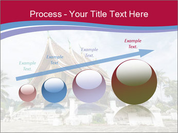 0000084702 PowerPoint Template - Slide 87