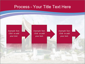 0000084702 PowerPoint Template - Slide 88