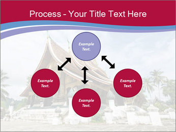 0000084702 PowerPoint Template - Slide 91