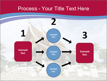 0000084702 PowerPoint Template - Slide 92