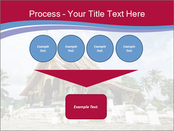 0000084702 PowerPoint Template - Slide 93