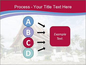 0000084702 PowerPoint Template - Slide 94