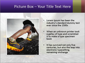 0000084703 PowerPoint Templates - Slide 13