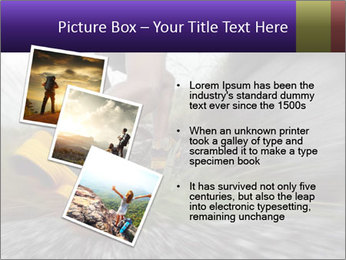 0000084703 PowerPoint Templates - Slide 17