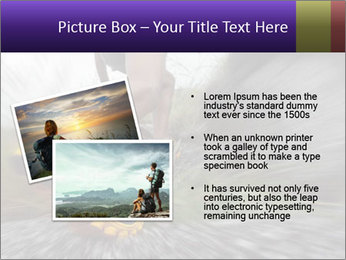 0000084703 PowerPoint Templates - Slide 20