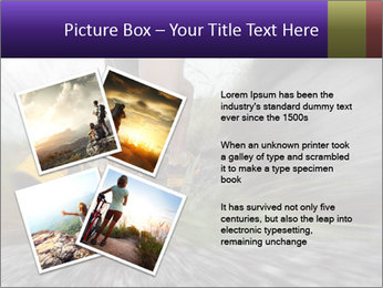 0000084703 PowerPoint Templates - Slide 23