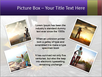 0000084703 PowerPoint Templates - Slide 24