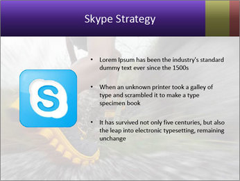 0000084703 PowerPoint Templates - Slide 8