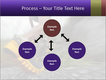 0000084703 PowerPoint Templates - Slide 91