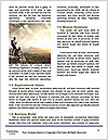 0000084703 Word Template - Page 4