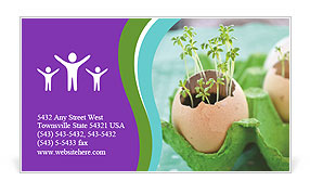 0000084704 Business Card Templates