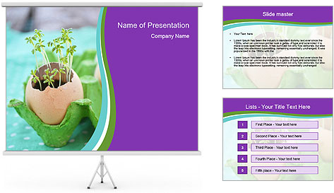 0000084704 PowerPoint Template
