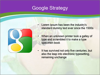 0000084704 PowerPoint Templates - Slide 10