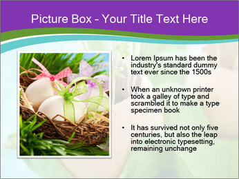0000084704 PowerPoint Templates - Slide 13