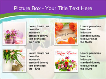 0000084704 PowerPoint Templates - Slide 14