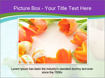 0000084704 PowerPoint Templates - Slide 16