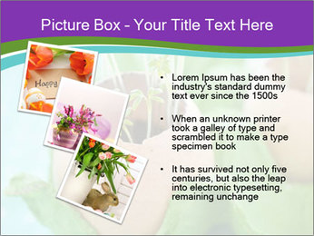 0000084704 PowerPoint Templates - Slide 17