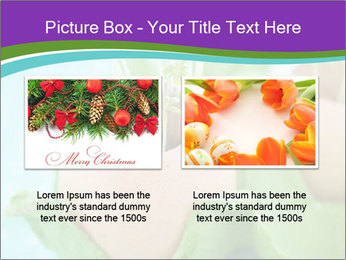 0000084704 PowerPoint Templates - Slide 18