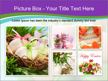 0000084704 PowerPoint Templates - Slide 19