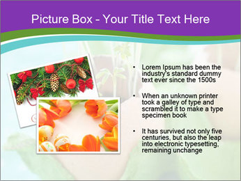 0000084704 PowerPoint Templates - Slide 20