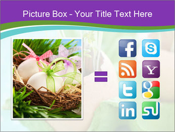 0000084704 PowerPoint Templates - Slide 21