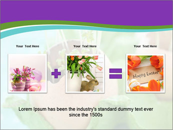 0000084704 PowerPoint Templates - Slide 22