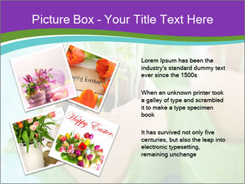 0000084704 PowerPoint Templates - Slide 23