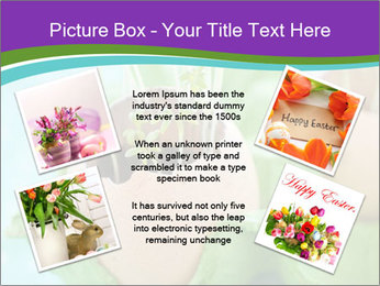 0000084704 PowerPoint Templates - Slide 24