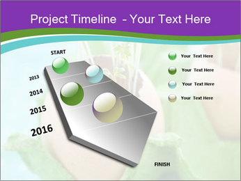 0000084704 PowerPoint Templates - Slide 26
