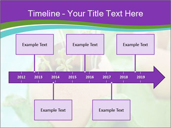 0000084704 PowerPoint Templates - Slide 28